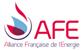 Alliance Française de l'Energie Logo